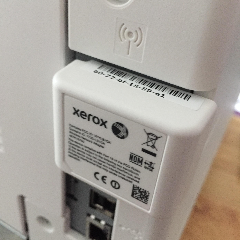 Schön Xerox Etikettenvorlagen Galerie - Entry Level Resume Vorlagen ...