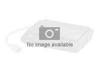 office-partner.de 8700/8900 1 Line Fax Kit DE/AT/IT CH