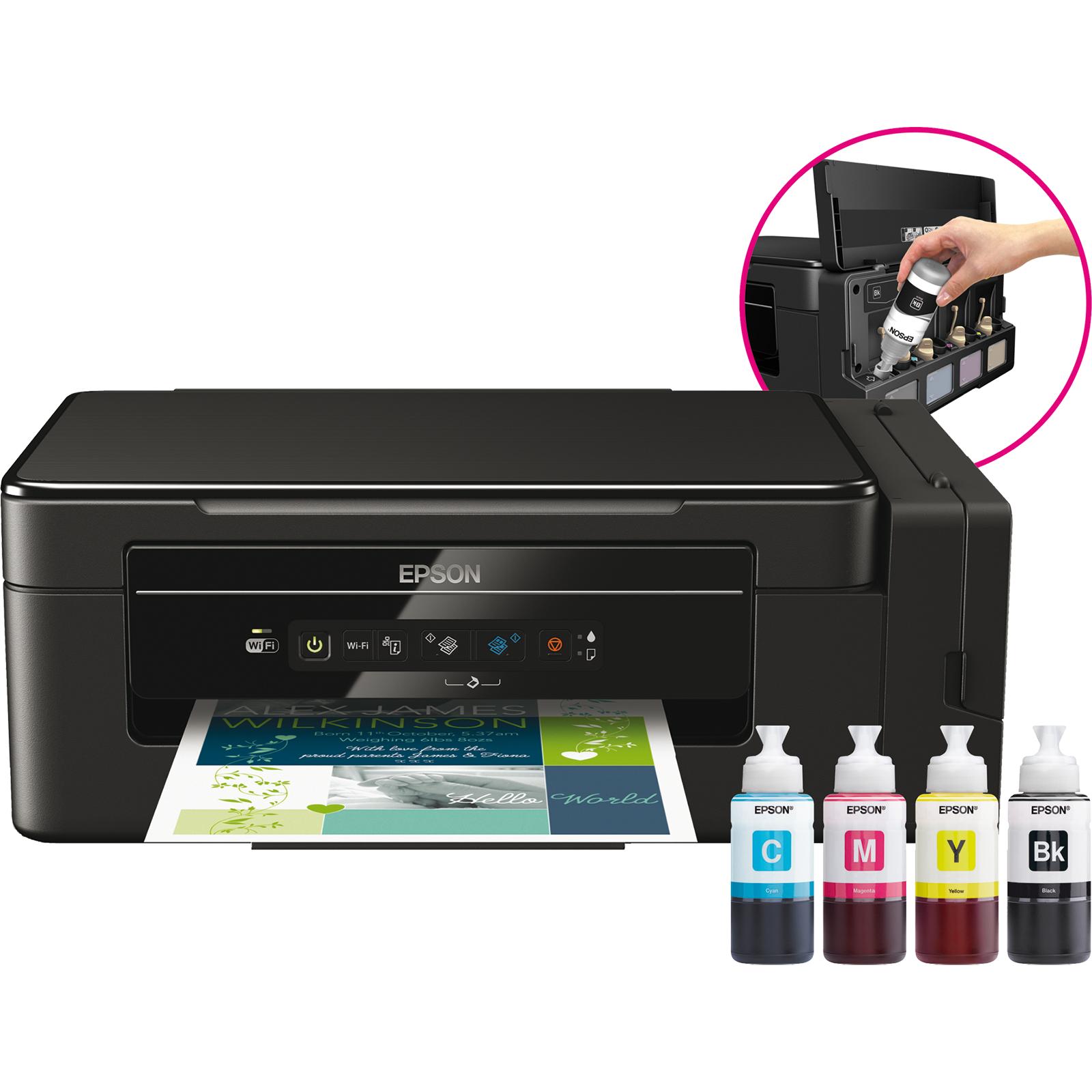 3d-drucker & Zubehör Sonnig 3d Drucker Computer Drucker Print 3d-drucker