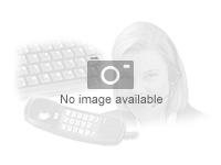 office-partner.de Warranty Ext/4Yr OnSite f T650