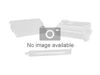 office-partner.de Zebra 2100 Standard Thermotransfer-Farbband